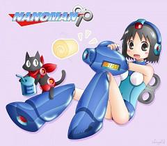 Shinonome Nano