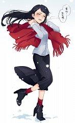 Shirato Yukiko