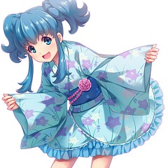 Shirayuki Hime