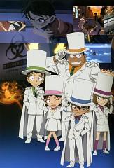 Detective Boys