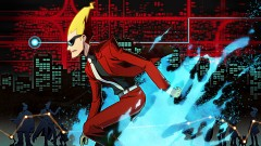 Sissel (Character)