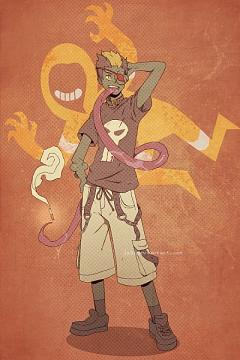 Left 4 Dead - Zerochan Anime Image Board