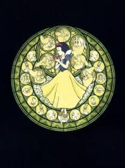 Snow White (Disney) (Character)