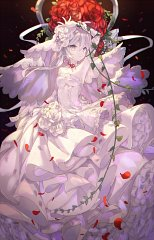 Snow White (SINoALICE)