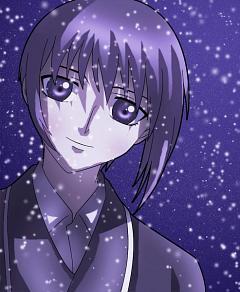 Sohma Yuki