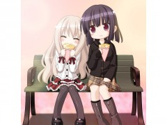 Sono Hanabira ni Kuchizuke o: Anata to Koibito Tsunagi