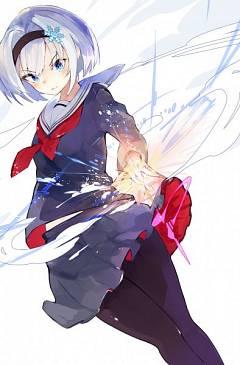 Sora Ginko
