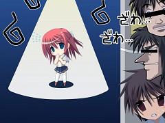 Sora wo Tobu 3tsu no Houhou