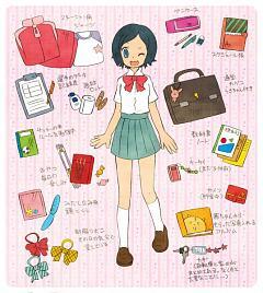 Sorano Aoi
