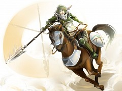 Stahl (fire Emblem)