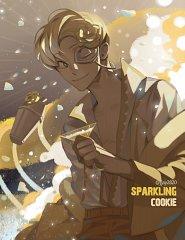 Sparkling Cookie (Star Guest)