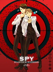 Spy (Song)