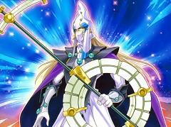 Stargazer Magician