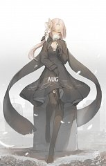 Augs Models