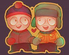 Style (South Park)