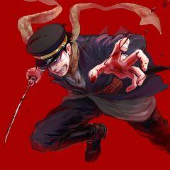 Sugimoto Saichi