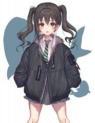 Sunazuka Akira