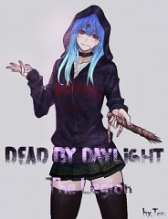 Susie (Dead By Daylight)