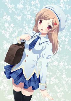 Suzu (Artist)