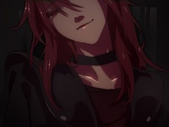Suzugamori Ren