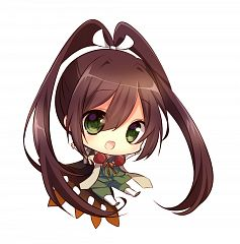 Suzukake