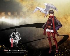 Suzumori Yukina