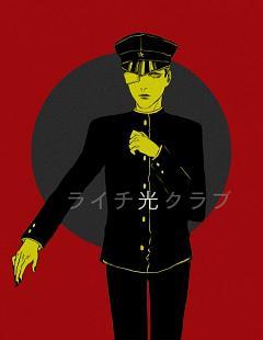 Tabuse Katsuya