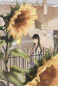 Tachibana Akira