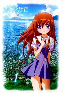 Tachibana Ichika