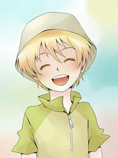 Takaishi Takeru