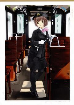Takano Miyuki