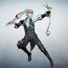 Takumi (Fire Emblem)