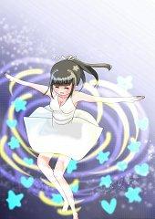 Tamura Yukari (Character)