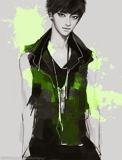 Tao (EXO-M)