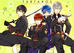 Tartaros Online