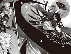 Tate no Yuusha no Nariagari