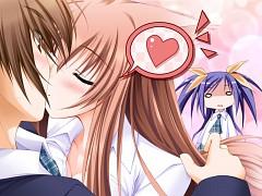 Tayutama: Kiss on my Deity