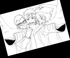 Team Ebisu