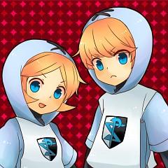 Team Plasma Grunt