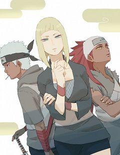Team Samui
