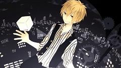 Ten (Nico Nico Singer)