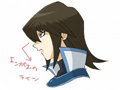 Tenjouin Fubuki