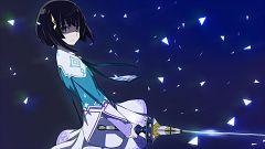 Tia (Sword Art Online)
