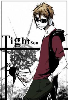 Tightson