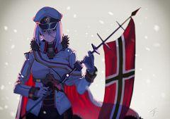 Tirpitz (Bilan Hangxian)