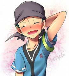 Toda Yuuichirou