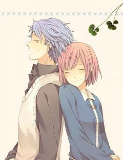 Tokimeki Memorial Girl's Side 1st Love