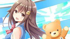 Tokino Sora Channel