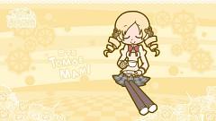 Tomoe Mami