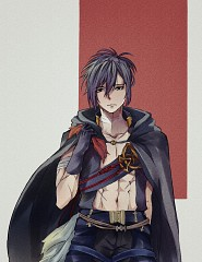Trystan (Chain Chronicle)